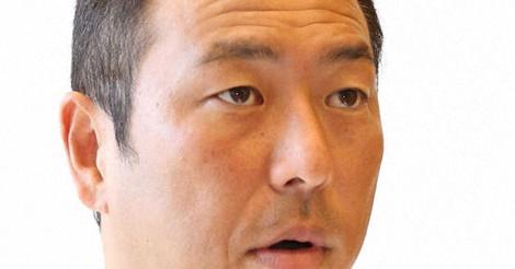黒田氏が緊急提言…苦境打破&投手再生へ、誠也キャプテンで攻撃的に