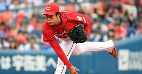 藤井、平岡、戸田の3選手が『戦力外』へ…戸田とは、育成契約の方針