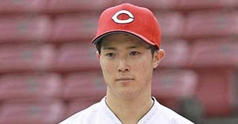 新人王当確の森下暢仁…内野手としてプロが狙っていた過去をご存じか