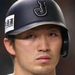 侍J最多選出もチームは苦戦...広島カープが低迷する「本当の原因」