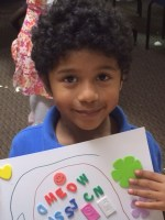 CS Children Activity_2.JPG
