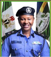 Cost of obtaining Police Clearance Certificate in Nigeria