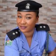Police Clearance Certificate Reasons Nigerians get rejected