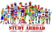 Nigeria is the top African Exporter of students
