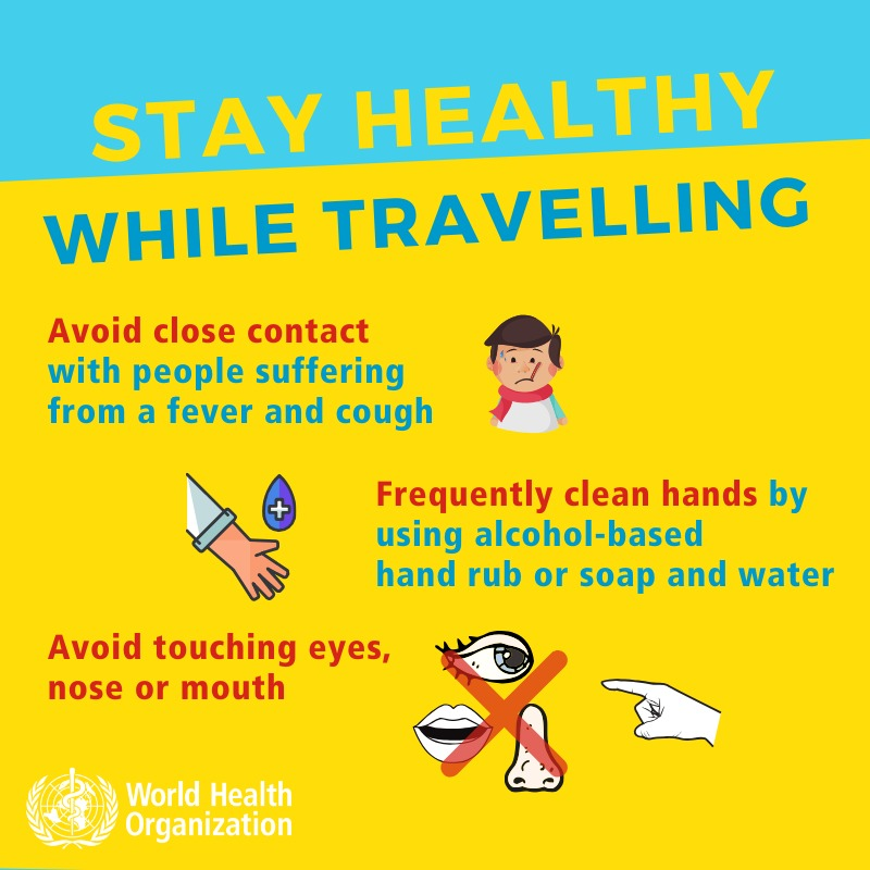 Coronavirus in Nigeria - Safety tips2020-02-28 at 4.08.54 PM (8)