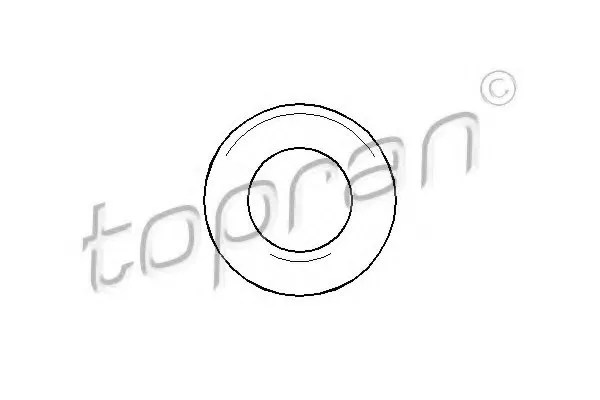 opel combo c wiring diagram - best place to find wiring and