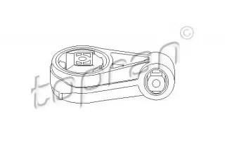 Ford Focus Dnw Bedienungsanleitung