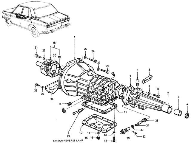 Renault Master Fuse Box Wiring Diagram Schemes. Renault