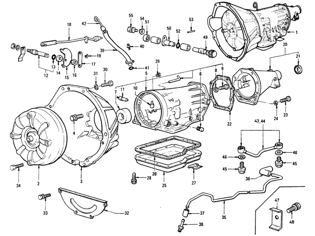 Bmw E36 Dme Wiring Diagram Suzuki Swift Wiring Diagrams