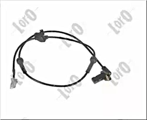 Wheel Speed Sensor Front Right Fits NISSAN X-Trail 47910