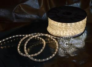 Corda de luces-25M-LED-WARM-WHITE-300x219