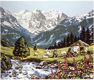 0053_Alpesi táj zúgóval