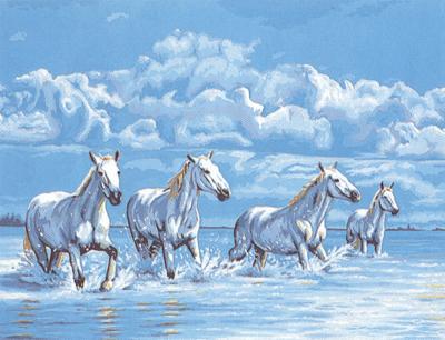 0083_lovak kékben
