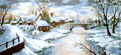 0168_téli táj