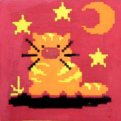 0382_gyerekminta cica