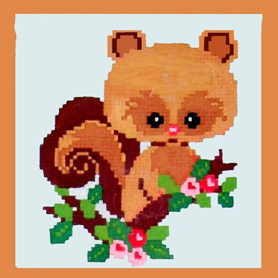 0397_gyerekminta mókus