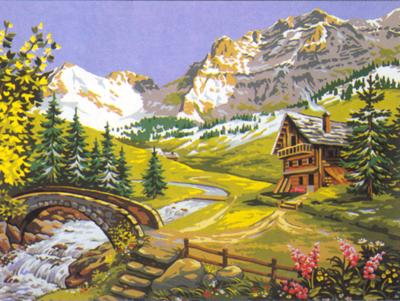 0423_Alpesi táj2