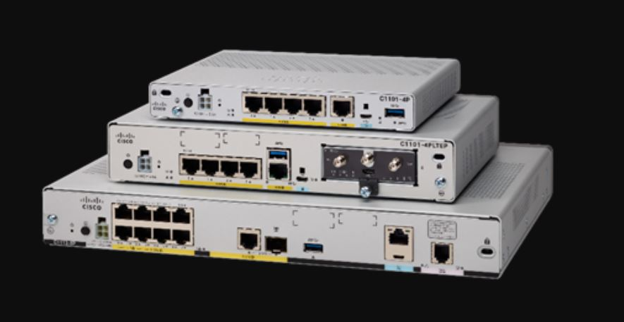 SD-WAN Deep Dive: WAN Edge Routers | Carpe DMVPN