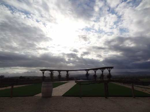 pear valley paso robles