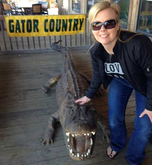 GatorCountry_Elaine