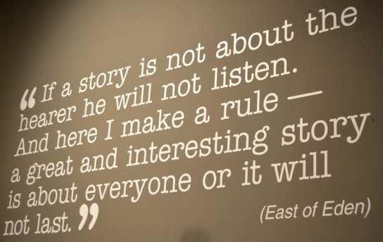 SteinbeckCenter_quote