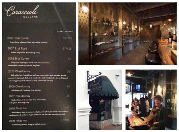 CaraccioliCellars_tastingroom
