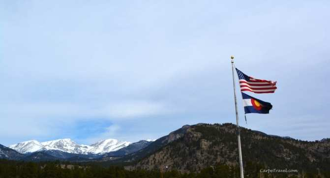 CO Rockies_CarpeTravel