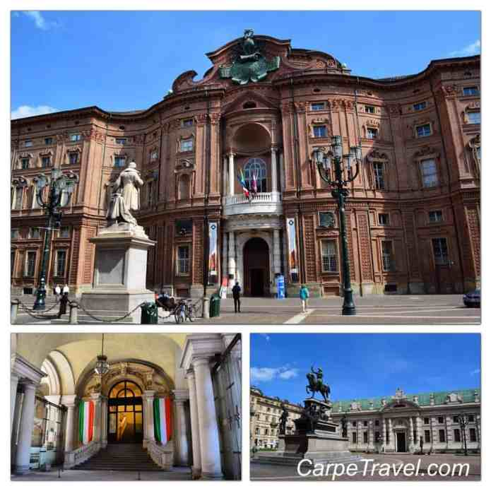 things to do in turin The National Museum of the Italian Risorgimento