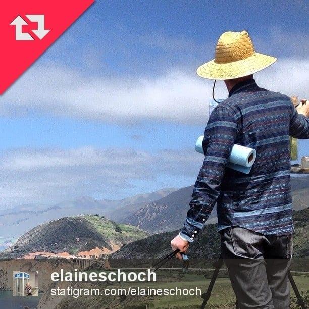 Instagram Inspiration: Road Trips, elaine schoch