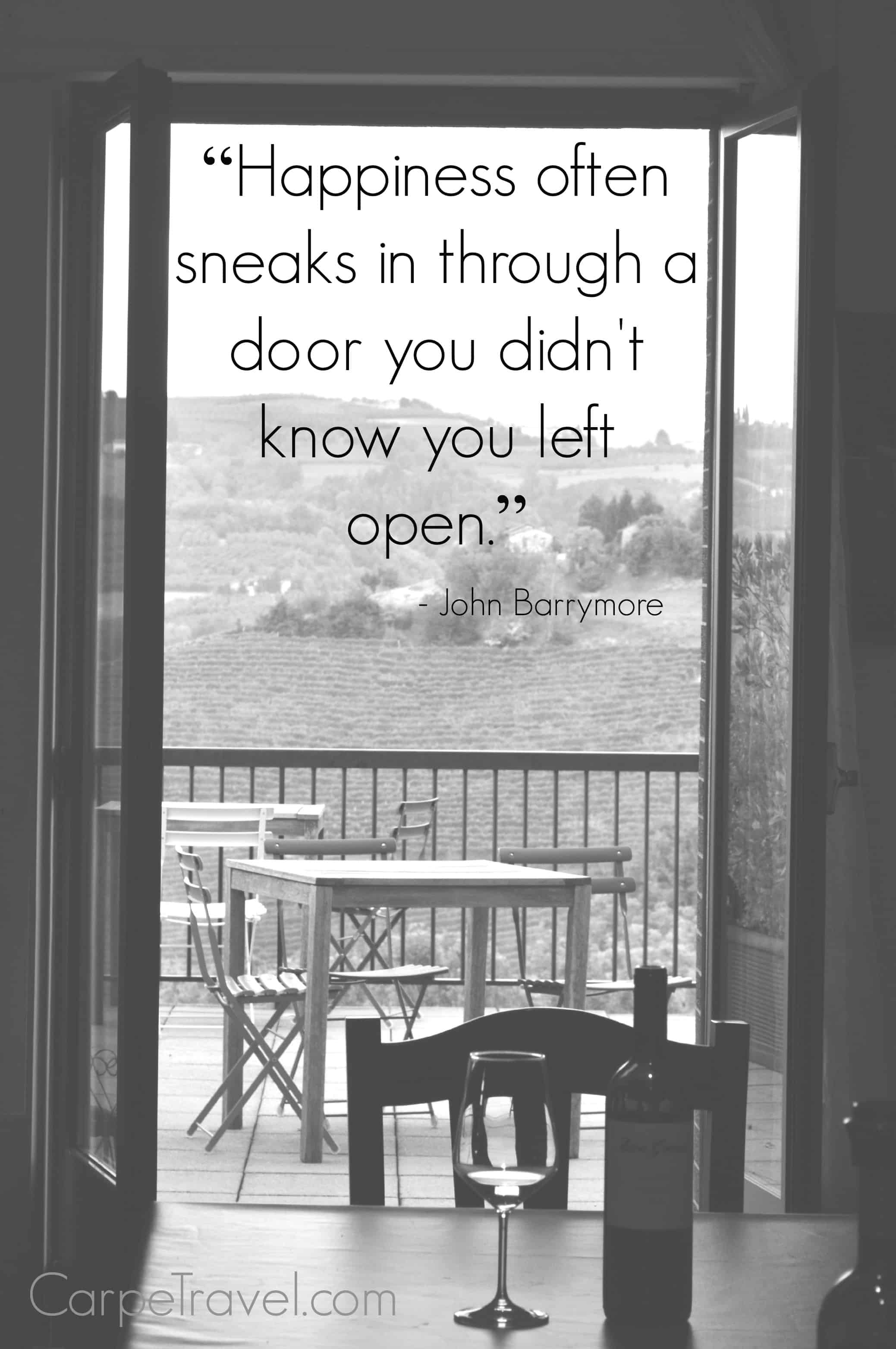 Quotes About Doors Quotes Doors And Windows Picture