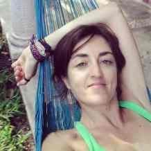 profile picture Claudia Tavani