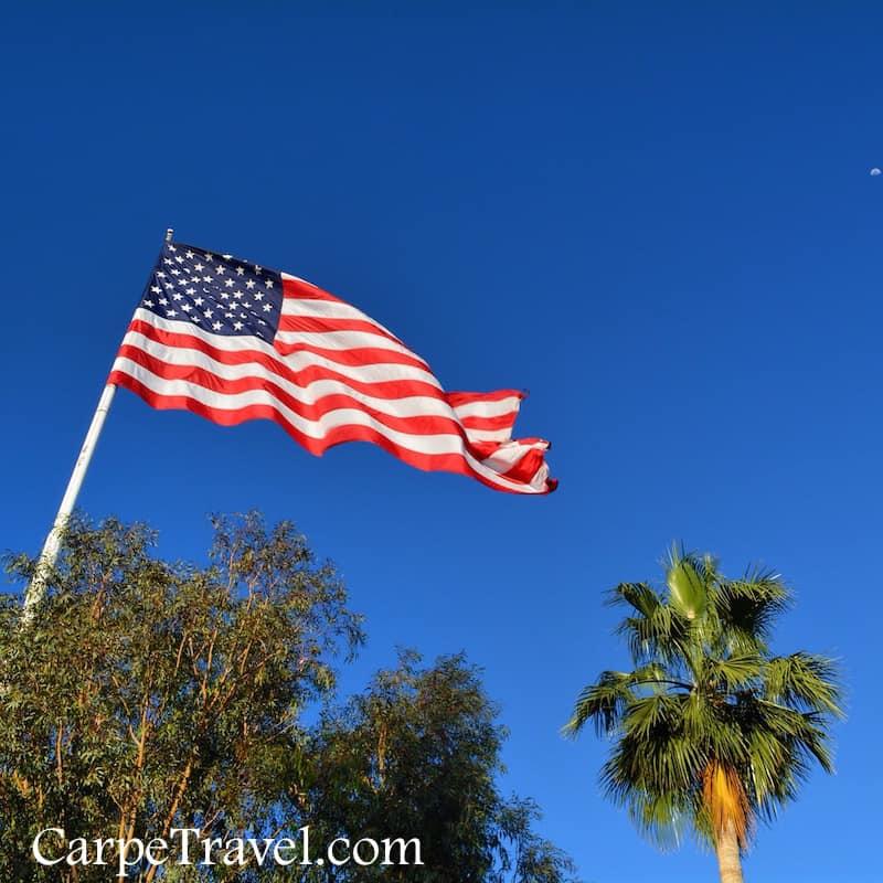 AmericanFlag_Arizona