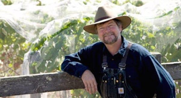 Greg LaFollette