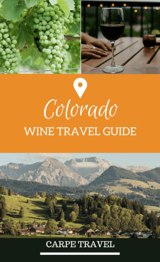 Colorado-wine-travel-guide