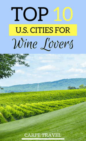 us-cities-for-wine-lovers