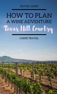 wine-adventure-in-Texas-Hill-Country
