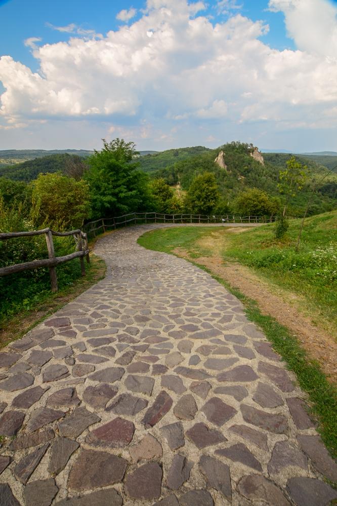 Sirok Castle