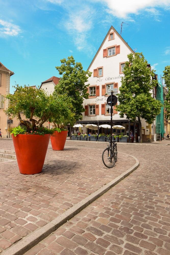 Photos of Colmar