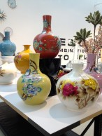 Pols Potten Collection - beautiful vases!