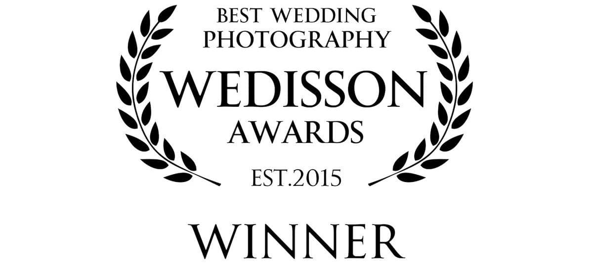 Carpe Diem Wedding Photography Cheshire, covering the