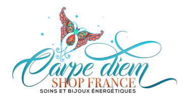 logo carpe diem shop france