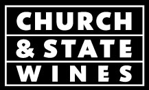 Church and State Vineyards - Brentwood Bay/ Oliver-Osoyoos