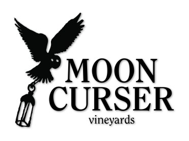 Moon Curser Vineyards - Osoyoos