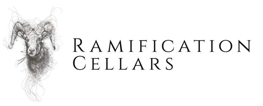 Ramification Cellars - Oliver, BC