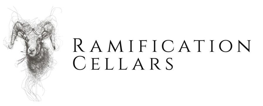 Ramification Cellars - Oliver, BC