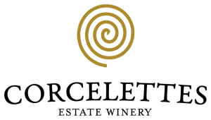 Corcelettes Estate Winery - Similkameen Valley, BC