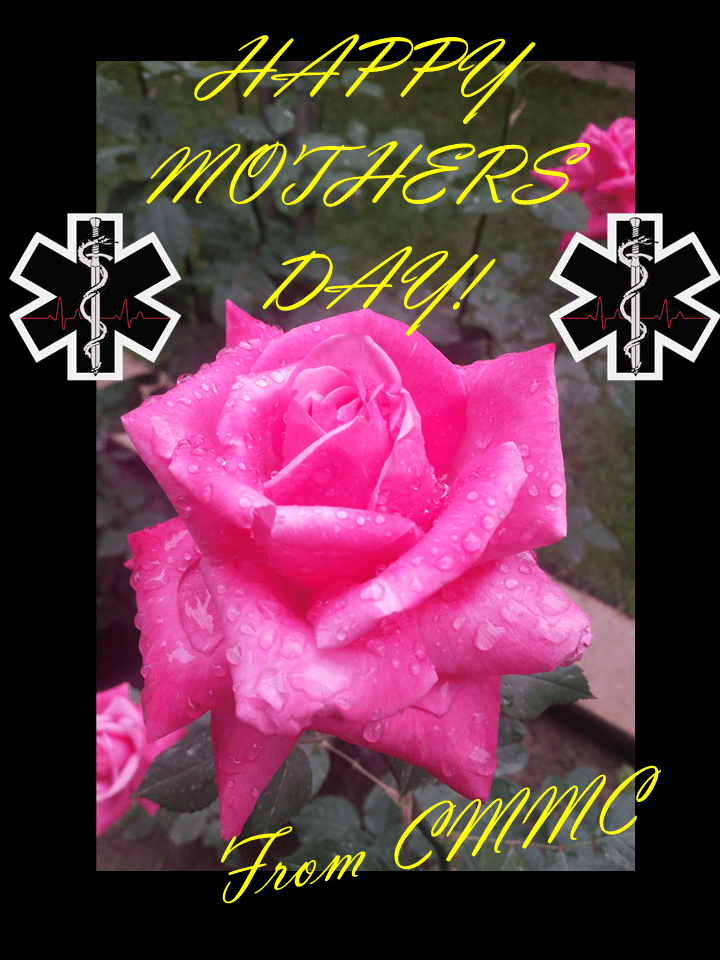 CMMC_HappyMothersDay_2018