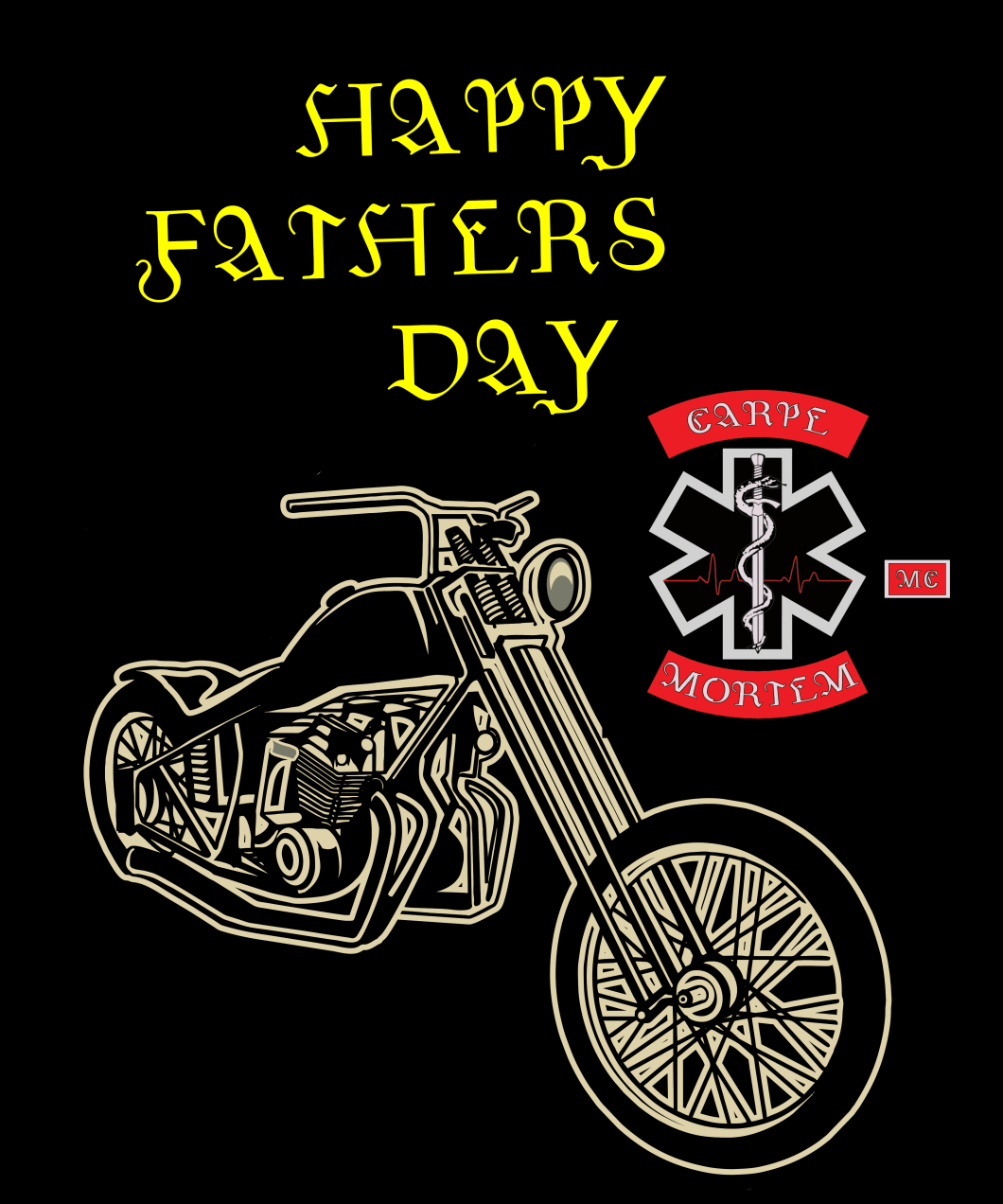 CCMC Happy FatherDay.png