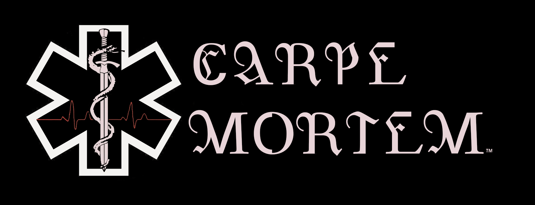 CARPE MORTEM MC