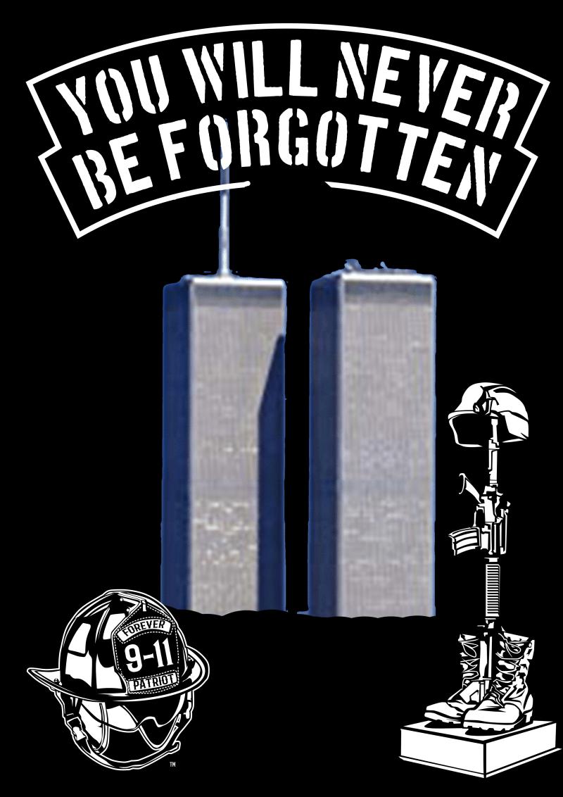 CMMC_Patriot Day